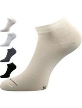 Ponožky Lonka - Dyp, balení 3 stejné páry