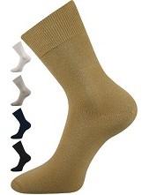 Ponožky Boma - Bára