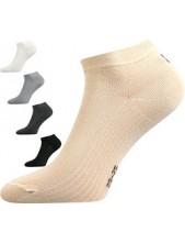 Ponožky Lonka RONY - balení 3 páry