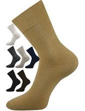 Ponožky Boma - Jarmil- a, balení 3 páry