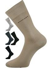 Ponožky Boma - Comfort, balení 3 páry