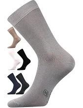 FASILVA ponožky Lonka - balení 3 páry