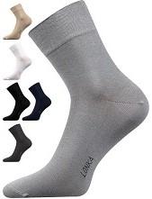 ESOT - A ponožky Lonka - balení 3 páry