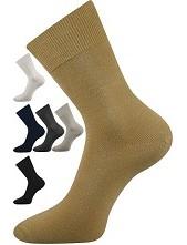 Ponožky Boma Eduard - balení 3 páry