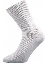 Výprodej vel. 25-30 (38-46) Ponožky Boma ŘÍP, balení 3 páry