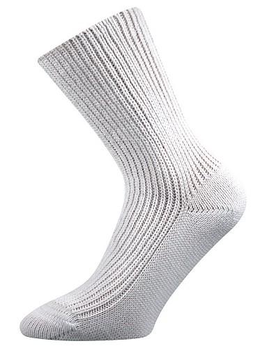9b970bfb2df Ponožky Boma ŘÍP