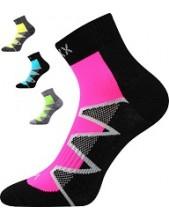 Ponožky VoXX MONSA - balení 3 páry