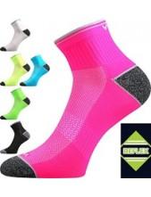 Ponožky VoXX RAY - balení 3 páry stejné barvy