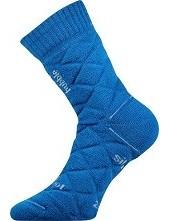 Termo ponožky VoXX
