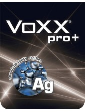 Ponožky VoXX se stříbrem